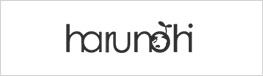株式会社harunohi
