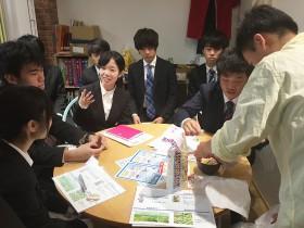 6 大阪経済法科大学