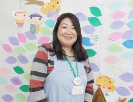 【CSOアワード2018 大阪市長賞受賞!】核家族化で顕著になった子育てママたちの「孤立や不安」―さまざまなプロジェクトを通じて課題と向き合い、解決に取り組む―「NPO法人 にしよどにこネット」 。