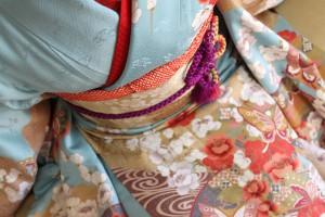 国際和装文化実践協会