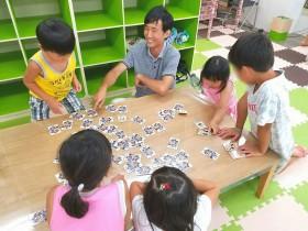 東淀川区の放課後スペースviva!で、子どもたちと遊んでくれるボランティアさん大募集!