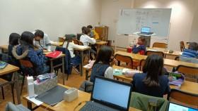 無料学習塾とプログラミング教室のボランティアを募集!