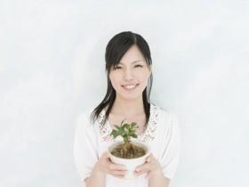 リアン東さくら(みおつくし福祉会)
