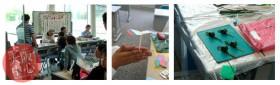 """""""なにわ歴博 わくわく子供教室 「手作りおもちゃで遊ぼう」"""""""