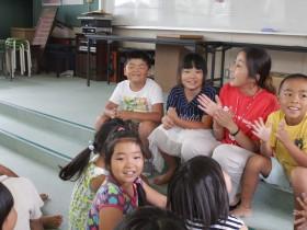 【関西報告会ご案内】3/19(月)子どもを誰ひとり取り残さない-日本の子どもたちとともに-(神戸)