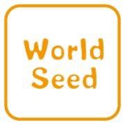 WorldSeed