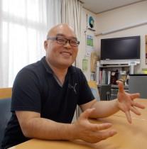 【東淀川区の事例】地域活動協議会役員メンバーの平均年齢40歳代という若手による運営体制を実現。ユニークなコラボを生み出す原動力は「自分たちが楽しむ」ことへの飽くなき追求。