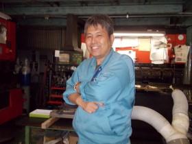 【西淀川区の事例】 西淀川区のものづくり企業が一丸となり、産官学連携によって仕掛ける次世代育成。 地域住民とものづくり企業との交流を深める「西淀川ものづくりまつり」。