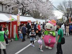 【4月1日(日)開催】なにわ人形芝居フェスティバルを一緒に盛り上げてください!