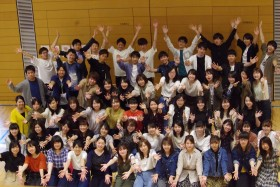 <大学生・大阪>子どもに寄り添う「ブラザー・シスター」募集中!