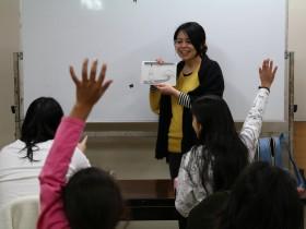 特定非営利活動法人 多文化共生センター大阪