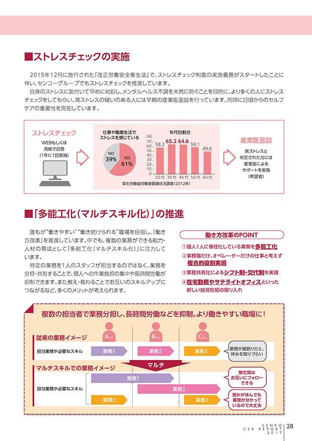 senko_csr_report_2017_ページ_4