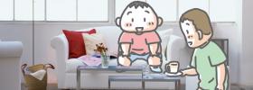 6/8(土)おおさか定例会(LGBTグループ)