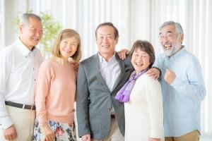 一般社団法人いきいきライフ協会 大阪