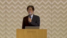 20200907 鳴川美活シンポジウム_講演_narukawa_Moment