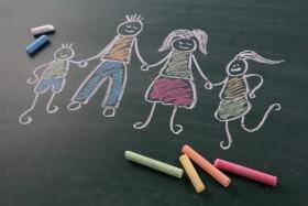 「学びスペース」学習支援ボランティア募集