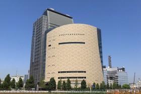 オンライン版「美術館のいま(3)〜大阪歴史博物館〜」