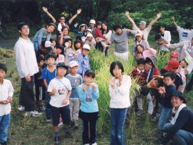 大阪YWCA