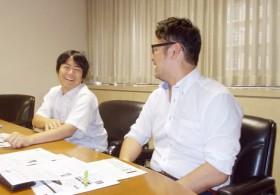 【東住吉区の事例】駒川商店街での買い物や自分の時間を楽しみたい! そんなニーズにも応える子育て支援スペース「JONAN こどもひろば KOMAクル」