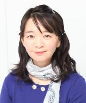 安田プロフィール_p01s (1)