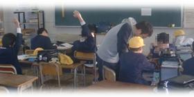 平野区内の市立小学校等で学習サポートや読み聞かせを行う指導員を募集しています!