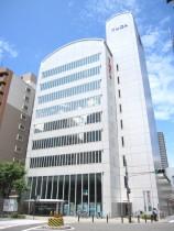 大阪YMCAサポートクラス ボランティア説明会