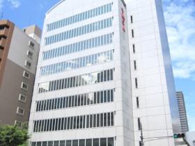大阪YMCAサポートクラス
