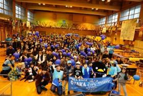3月29日(日)開催!まぜこぜ大阪&essenceマルシェ