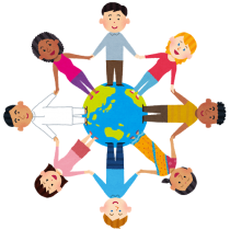 「SDGs」についてどこまで 知っていますか?  ②地域連携の促進や企業のビジネスチャンスにも。