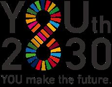 YOUth2030 未来価値創造会議